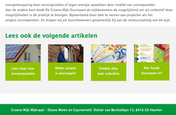 website_degroenewijk_3