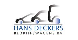 logo deckers, bekijk meer...