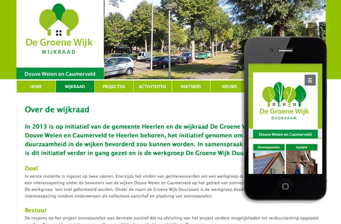 website_degroenewijk_2
