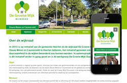website_degroenewijk_2