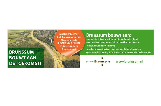 advertentie_brunssum_01
