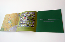 brochures_cultuur_03