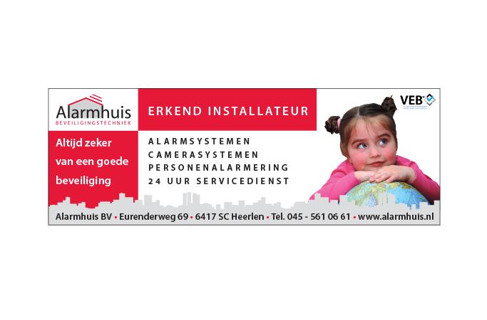 advertentie alarmhuis_02