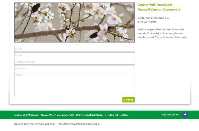website_degroenewijk_4