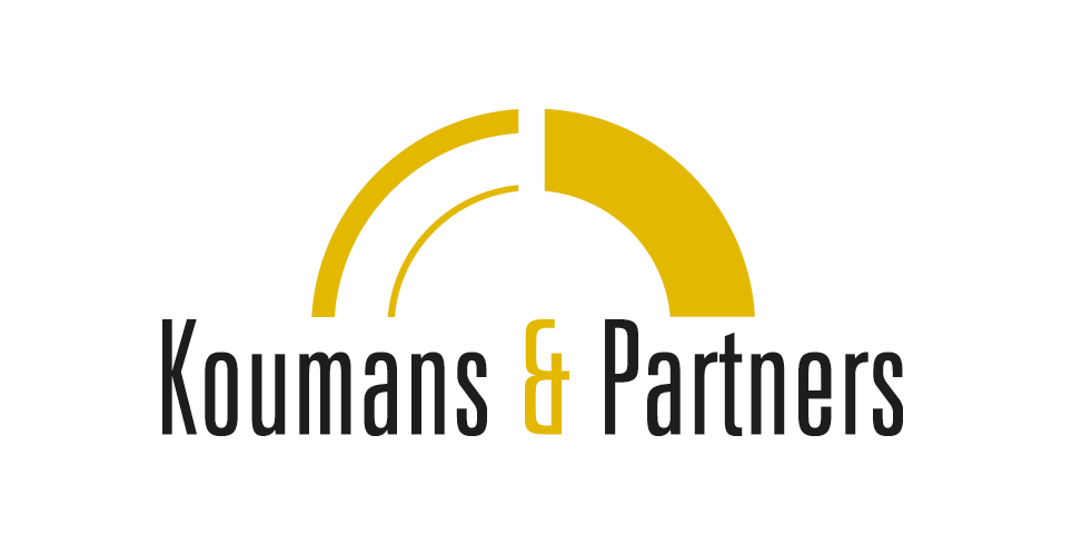 logo_koumans