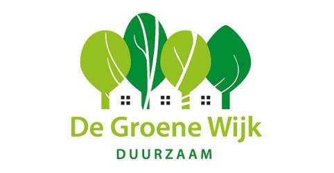 logo groenewijk, bekijk meer...