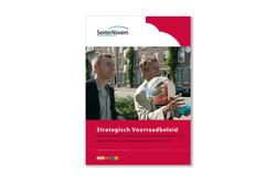 brochure_senternovem_01