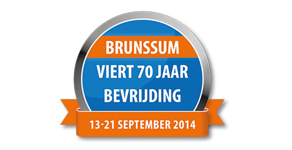 logo_brunssumviertbevrijding