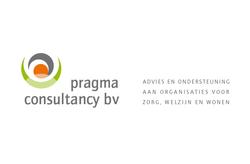 huisstijl_pragma_1