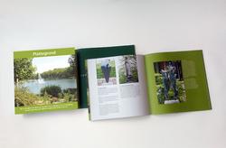 brochures_cultuur_02