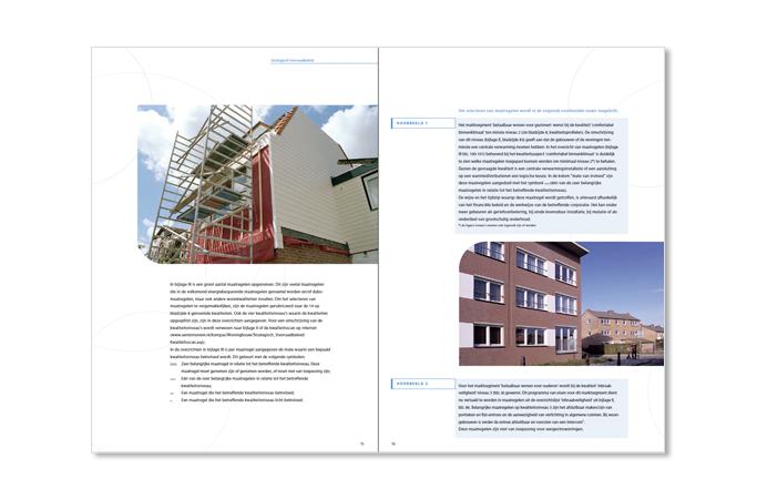 brochure_senternovem_05