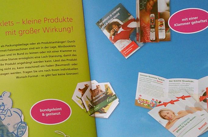 brochure_leufgens_03