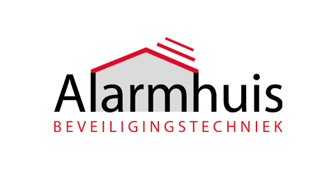 logo_alarmhuis, bekijk meer...