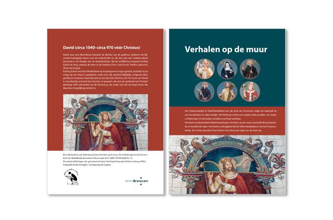brochure_clemenskerkje_01