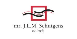 logo_schutgens