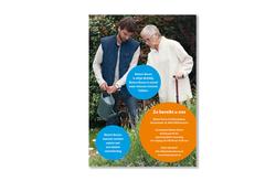 brochure betere buren
