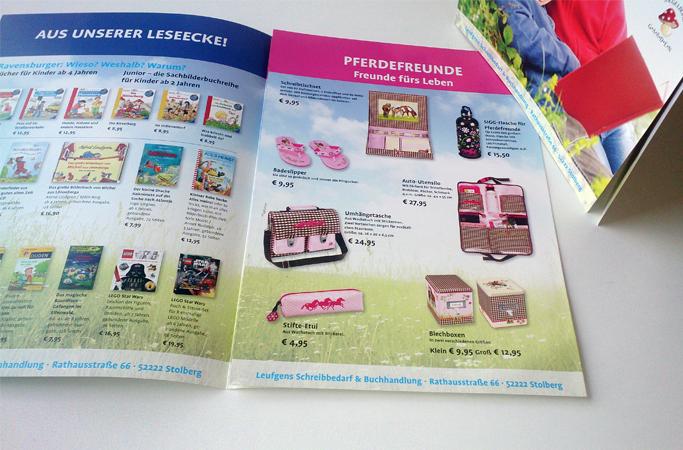 brochure_boekhandel_01