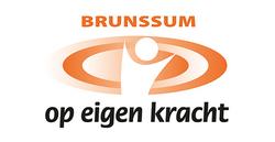 logo_opeigenkracht