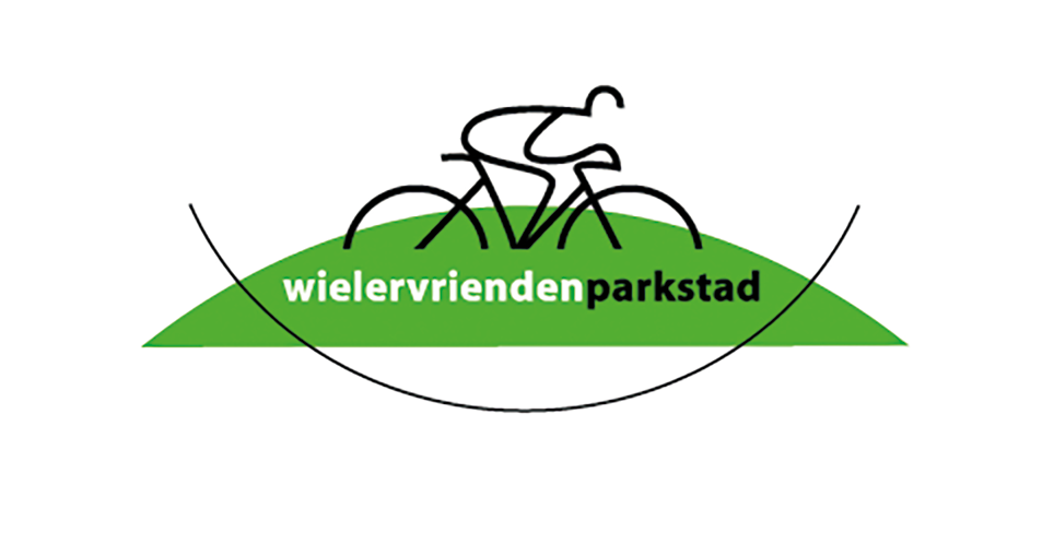 logo_wielervrienden