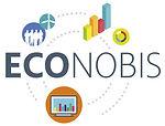 logo-econobis_31okt17.jpg