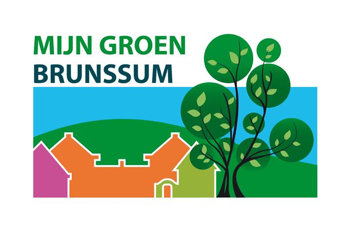 huisstijl_groenbrunssum_01