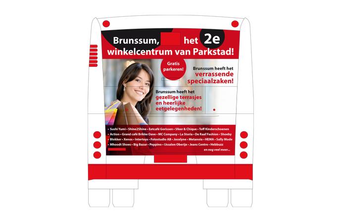 advertentie_busreclame_02