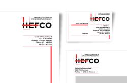 huisstijl_hefco-03