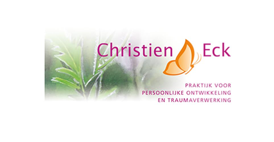 logo_cristieneck