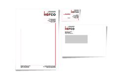 huisstijl_hefco-02
