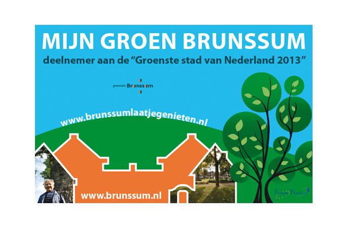 huisstijl_groenbrunssum_02