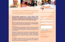 website budgetbeheer