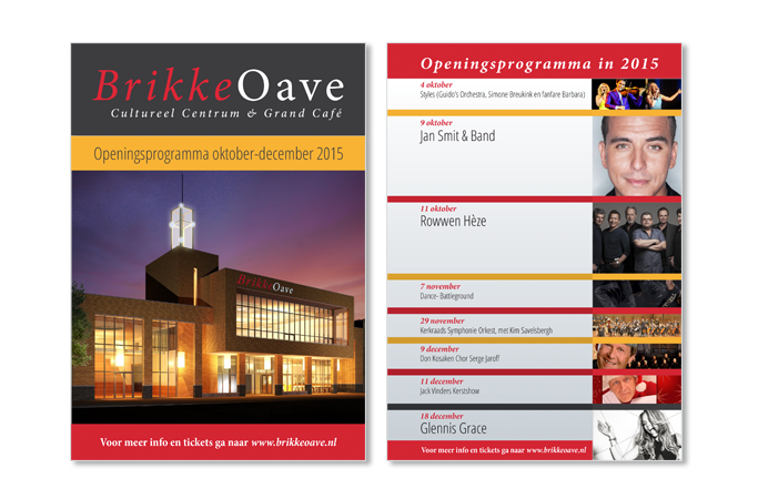 flyer_brikke_oave