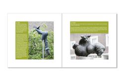 brochures_cultuur_06