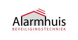 logo_alarmhuis