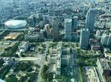 前世今生。都市遠見 | 台北「信義計畫區」