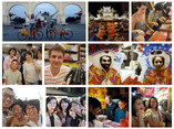 About Tourists | Ten Reasons to visit Taiwan you may not know