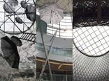 城際間所見天井 (Atrium) 之聯想|藝術與採光