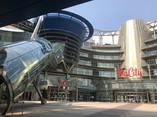 一站滿足「科技貴族」   新竹巨城購物中心
