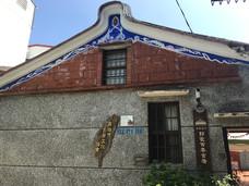 Old FongShan City - Lotus Pond | 左營舊城蓮潭散步