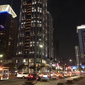 活絡板橋商圈 | 板橋環球購物中心