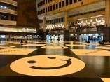 首都級運輸總站之食尚中心 | 微風台北車站