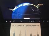 摩天大樓的新視界|知青科普書推薦:How to Read Skyscrapers