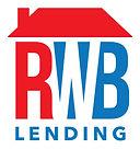Red White & Blue Lending, RWB Lending, Alex Zelada, Kevin Braga, Kirk Gay