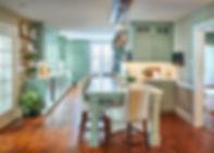 Stagger_Kitchen-003.jpg