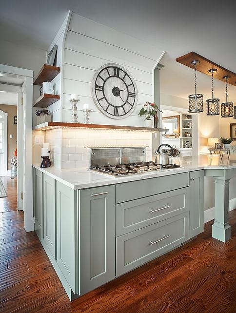 Stagger_Kitchen-006.jpg