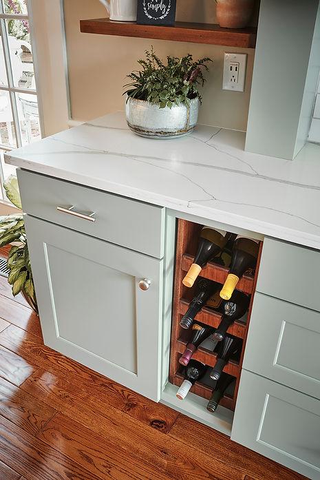 Stagger_Kitchen-007.jpg