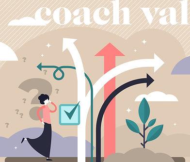 CoachValSloan_headerlogo_proposals.jpg