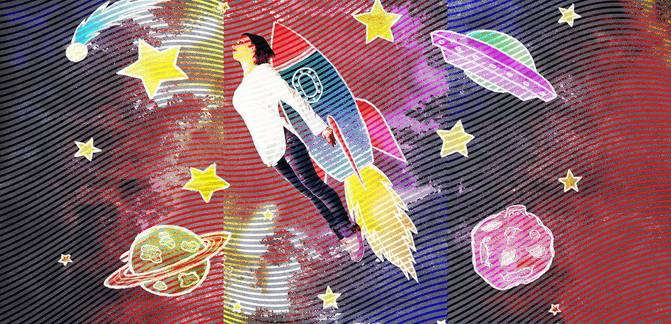 rocketwoman.jpg