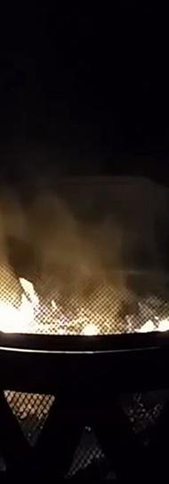 Fire is life.jpg