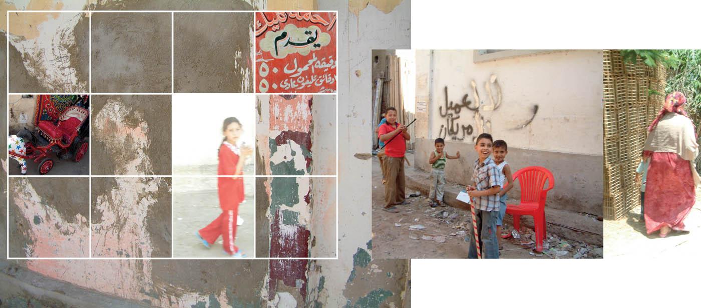 egypt_book2011pg170-171